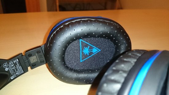 Turtle beach stealth 520 review
