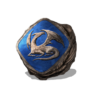 ds3 young dragon ring