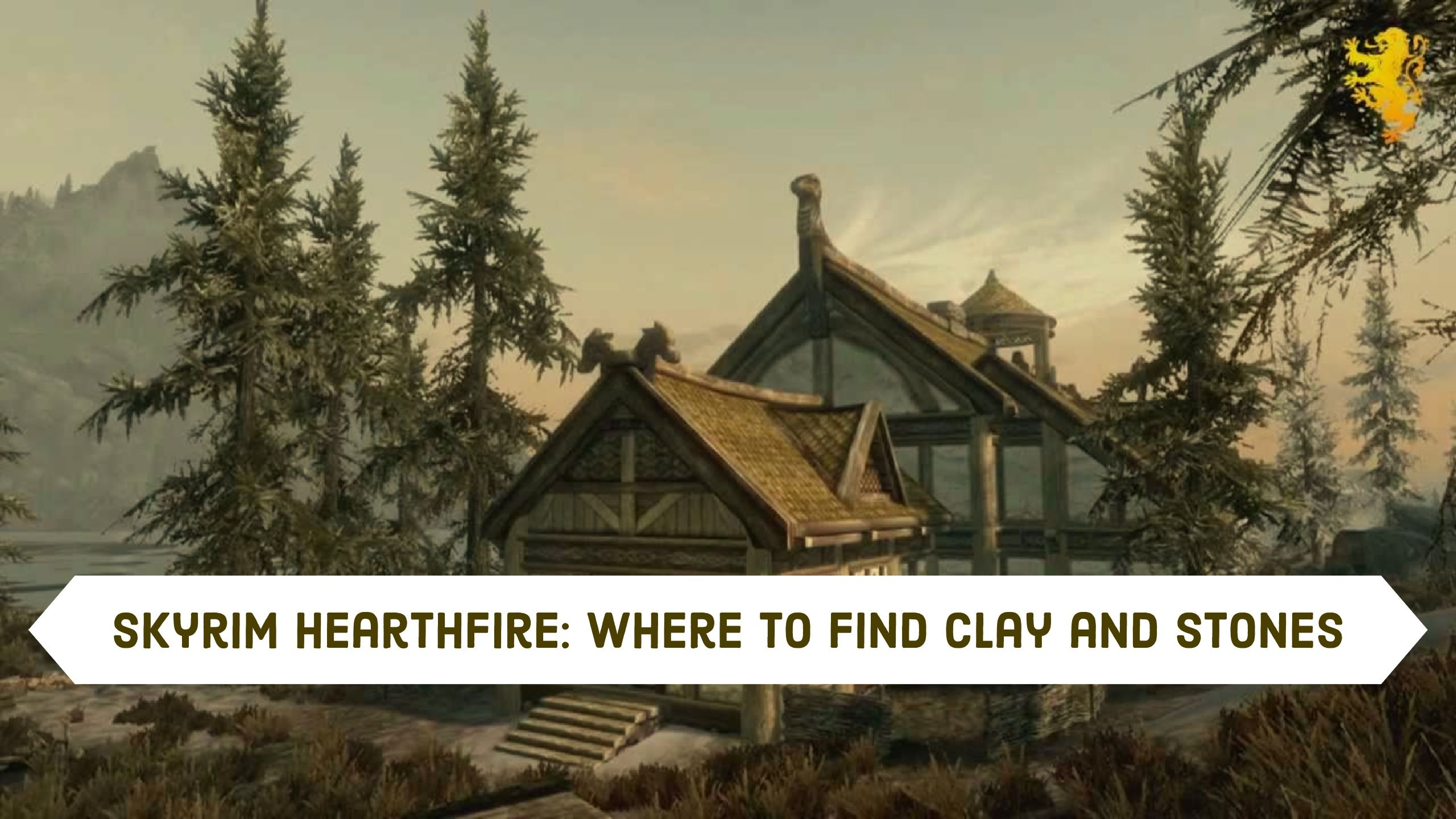 skyrim where to find clay stone
