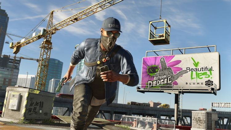 watch-dogs-2-worth-it