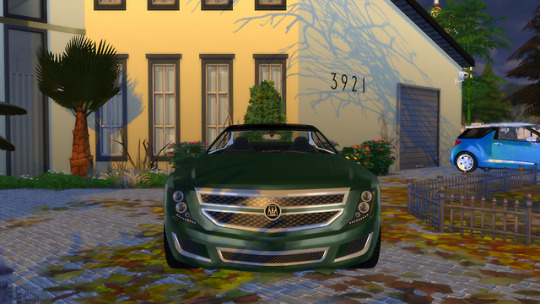 Best 15 Sims Cars Mods To Get Now Include Download Links