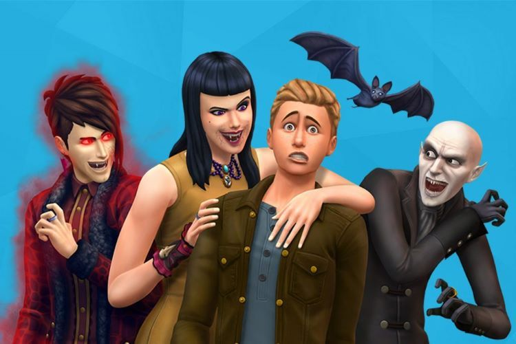 sims-4-vampires-gamepack-featured