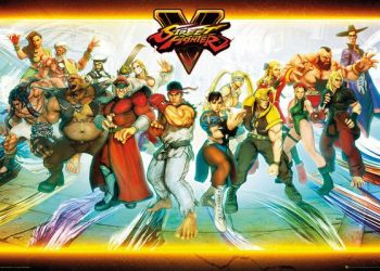 street-fighter-best-characters