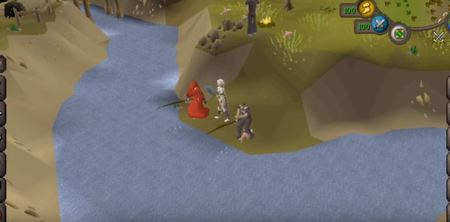 trout-and-salmon-fishing-osrs