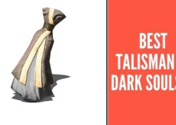 best talisman